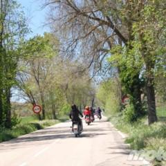 Foto 11 de 77 de la galería xx-scooter-run-de-guadalajara en Motorpasion Moto