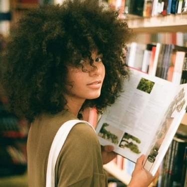 Ocho libros que en el Día de la mujer ayudan a entender mejor la situación que vivimos