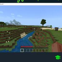 Cómo crear un servidor de Minecraft gratis y rápido