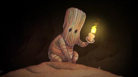 Candle Teku