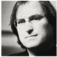 Steve Jobs, Canal+ 1 emitirá una entrevista inédita que no os debéis perder
