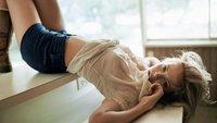 Jason Reitman tiene nueva película: 'Young Adult', con Charlize Theron