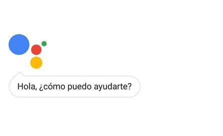 """Oye Siri, OK Google"": ya es posible invocar Google Assistant desde un iPhone"