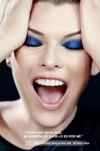 mila-jovovich-color-infalible
