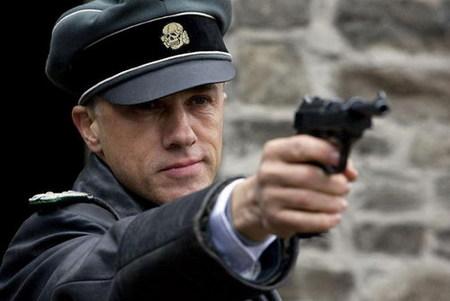 Vota lo mejor del 2009 | Mejor actor secundario