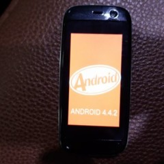 Foto 13 de 16 de la galería micro-smartphone-de-elephone en Xataka Android