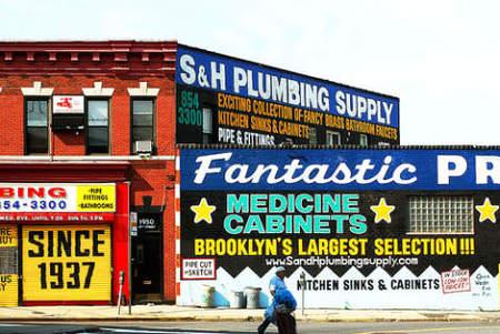 Gastos de marketing ¿Necesario o Superfluo?