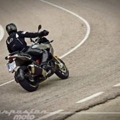 Foto 23 de 29 de la galería pirelli-scorpion-trail-ii en Motorpasion Moto