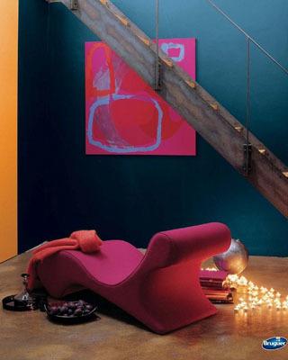 Elegir el estilo de tu casa: cosas que debes tener en cuenta (II)