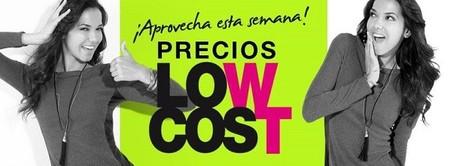 Aprovecha la semana low-cost de Venca con descuentos de hasta el 60 %