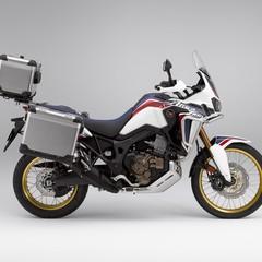Foto 29 de 55 de la galería honda-crf1000l-africa-twin-2018 en Motorpasion Moto