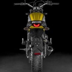 Foto 2 de 11 de la galería ducati-scrambler-icon en Motorpasion Moto