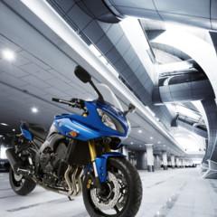 Foto 11 de 16 de la galería yamaha-fazer8-el-mismo-producto-con-dos-enfoques en Motorpasion Moto