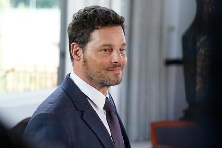 'Anatomía de Grey': así se ha explicado la polémica marcha de Alex Karev de la serie