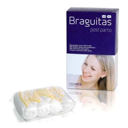 Bragas Malla