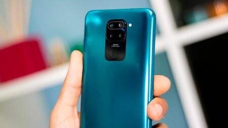 Cazando Gangas: Redmi Note 9 Pro a un precio espectacular, Xiaomi Mi Box S súper rebajado y muchas más ofertas