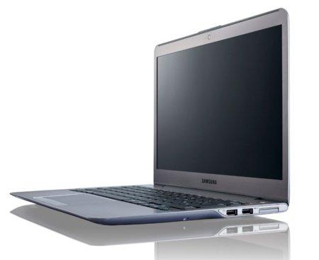 samsung-notebook-series-5-ultra-3.jpg