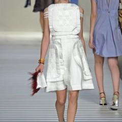 Foto 36 de 42 de la galería fendi-primavera-verano-2012 en Trendencias