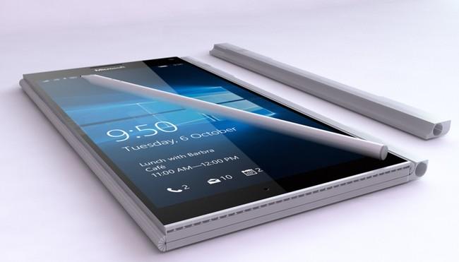 Surfacephone1