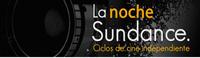 'La noche Sundance', programa sobre el cine independiente en la TDT