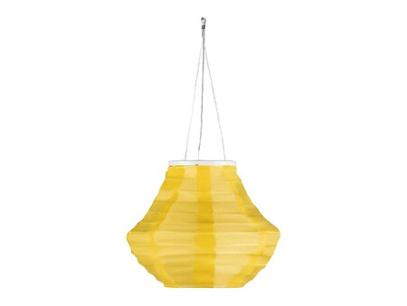 Farolillo LED