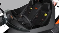 Kazunori Yamauchi no descarta sacar 'Gran Turismo 6' también en PS4