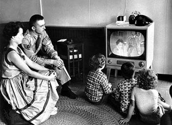 Literatura y televisión: el binomio incomprendido