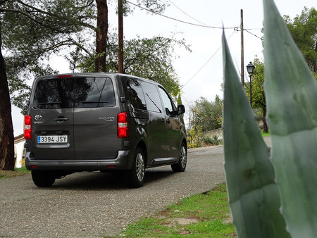 Prueba Toyota Proace Verso Exteriores 20