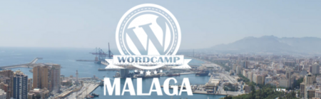 Wordcamp Malaga 2013