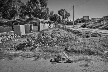 Por culpa de la crisis y los recortes, el 33,8% de los niños españoles viven en riesgo de pobreza o exclusión social