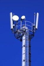 Conexión móvil HSDPA a 7.2 Mbps, ya probada