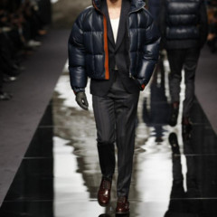 Foto 13 de 41 de la galería louis-vuitton-otono-invierno-2013-2014 en Trendencias Hombre