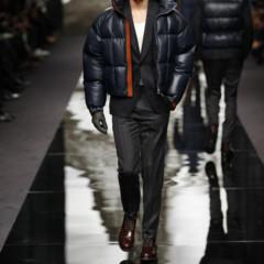 Foto 13 de 41 de la galería louis-vuitton-otono-invierno-2013-2014 en Trendencias Hombre