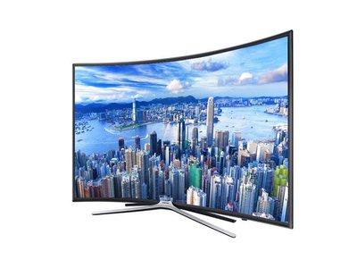 """Samsung 55K6300, una Smart TV curva de 55"""" ull HD que te sale por sólo 639 euros en PCComponentes"""