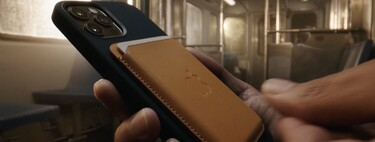 Apple resucita el MagSafe: así funciona el polivalente sistema magnético de los nuevos iPhone 12