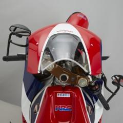 Foto 47 de 64 de la galería honda-rc213v-s-detalles en Motorpasion Moto