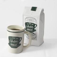 Foto 3 de 7 de la galería ralph-s-coffee-1 en Trendencias Lifestyle