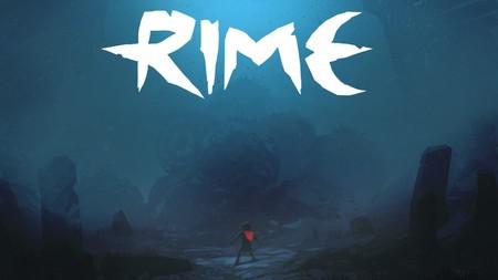 El diseño de arte, la música y su relevancia en el nuevo making of de RiME