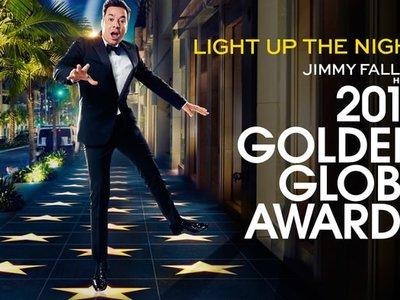 10 cosas a tener en cuenta para los Globos de Oro 2017