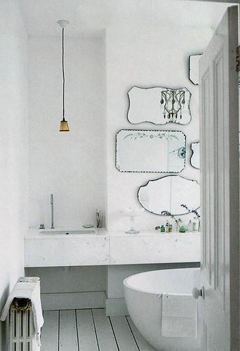 Foto de Planifica tu baño (7/7)