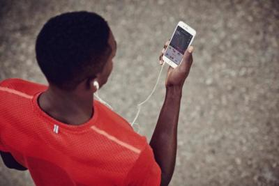 Nike+ Running añade a TomTom y Garmin como socios, ¿una app inminente para el Apple Watch?