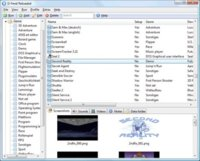 D-Fend Reloaded: resucita los juegos de DOS en Windows