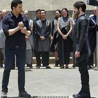 'Inhumans' da otro paso hacia la cancelación: los superhéroes de Marvel se despiden por la puerta de atrás