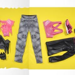 Foto 10 de 17 de la galería adidas-energy-boost en Trendencias Belleza