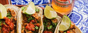 Cinco mexicanos nos dicen sus restaurantes favoritos de Madrid con los que viajar a México sin coger un avión