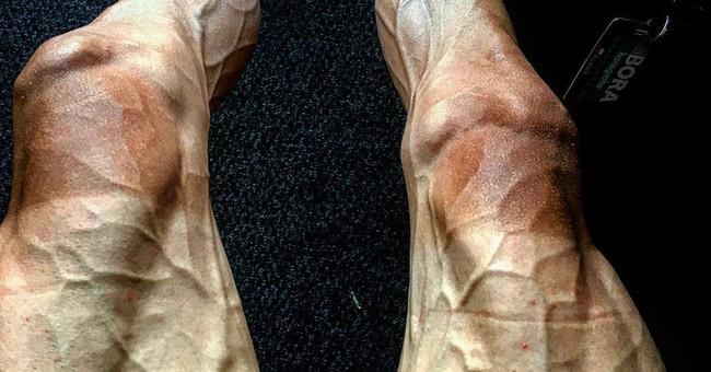 ciclista-piernas-pawel-poljanski