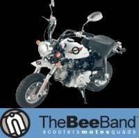 TheBeeBand