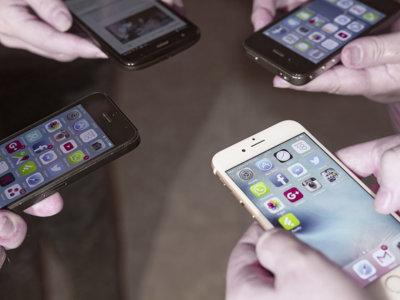 A pesar del éxito de Apple en EEUU y China, Android come terreno a iOS, según Kantar