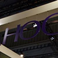 Warren Buffett y Dan Gilbert, dos de los mayores magnates estadounidenses, se unen a la puja por Yahoo