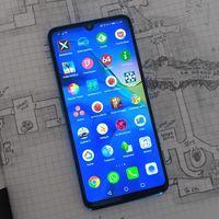 Huawei se queda con Android: HongMeng OS nunca estuvo pensado para sustituir al sistema operativo de Google